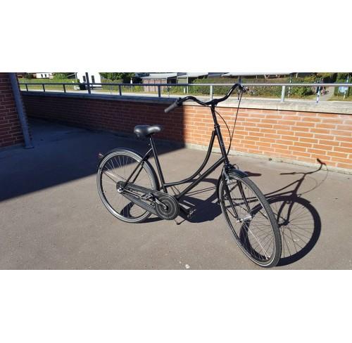 Dame Cykel
