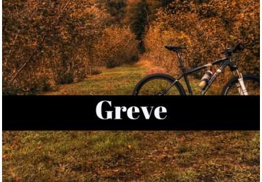 Cykelsmed Greve