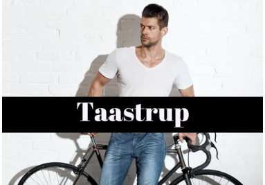 cykelreparatør Taastrup