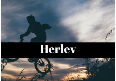 cykelreparatør Herlev